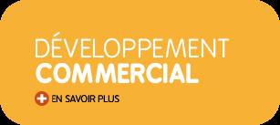 encart_devcommercial
